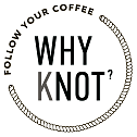 whyknot_2
